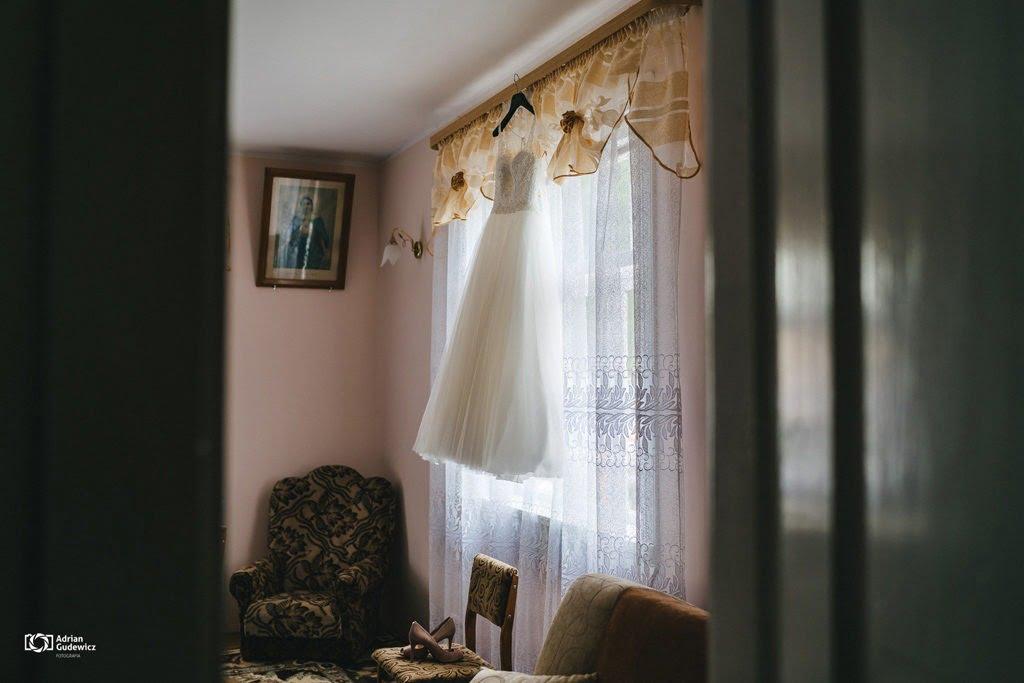 256 fotograf bialystok Gudewiecz PA