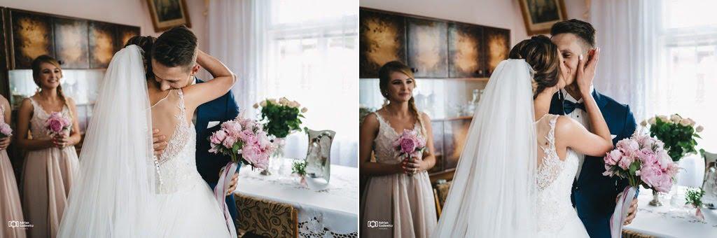 284 fotograf bialystok Gudewiecz PA