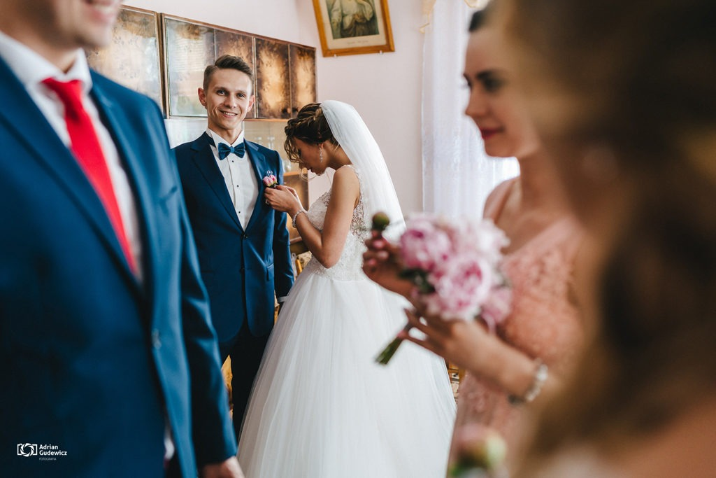 288 fotograf bialystok Gudewiecz PA