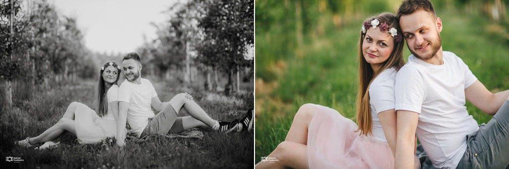 054 fotograf bialystok