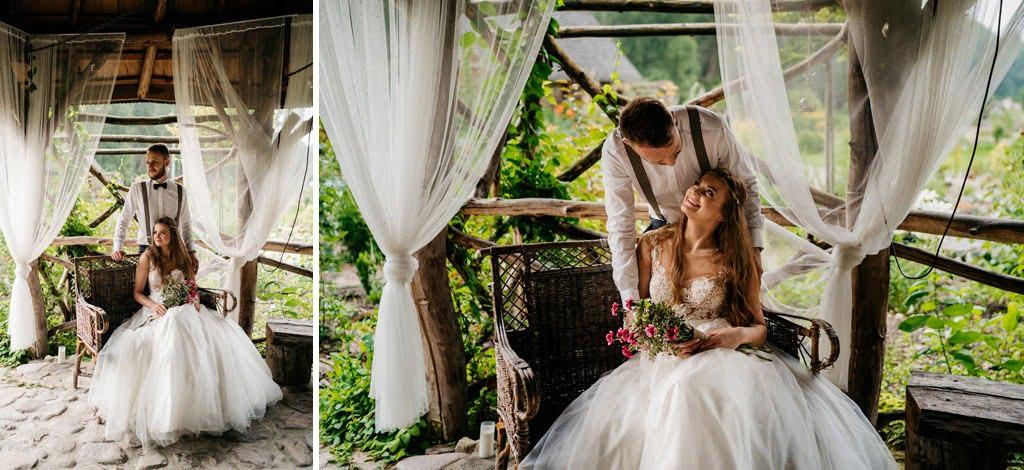 fotograf ślubny w białystoku