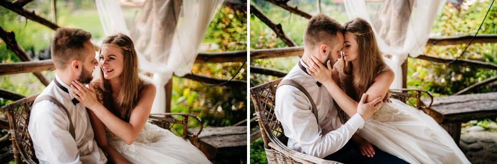 fotograf ślubny białystok