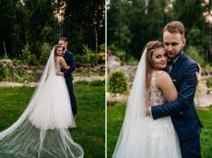 bialystok-fotograf-gudewicz