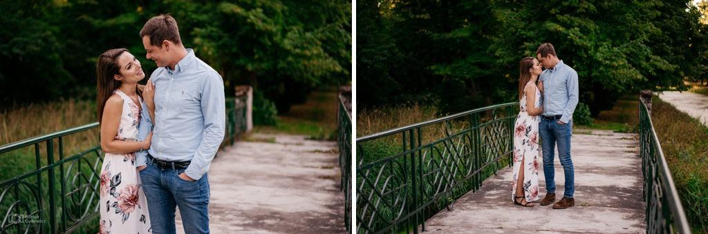 fotograf bialystok