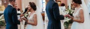 wesele bialystok