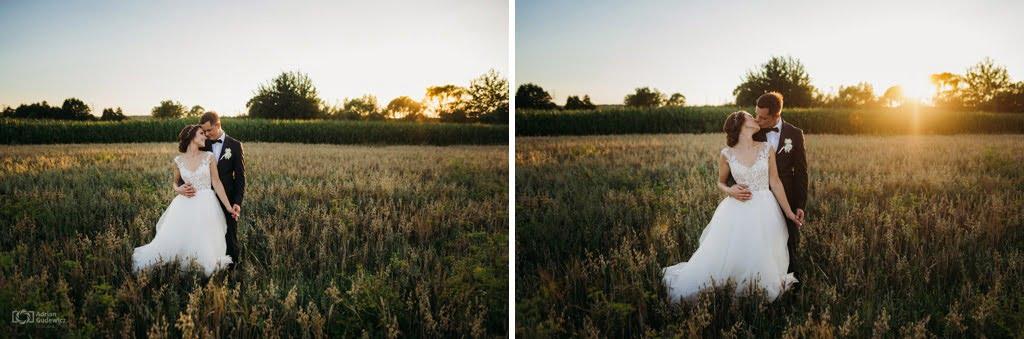 fotograf slubny bialystok