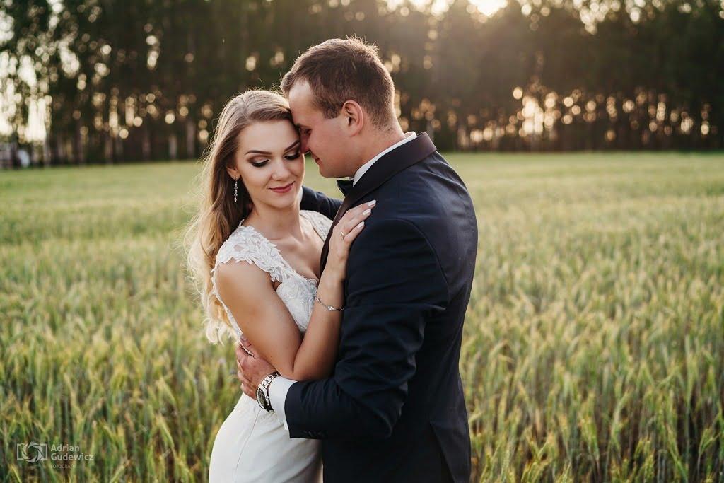 025 zdjęcia ślubne
