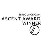 slr award