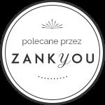 zenkyu award