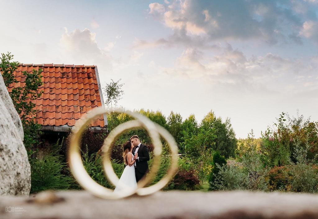 077 zdjęcia ślubne