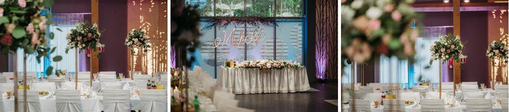 najlepsza sala weselna bialystok
