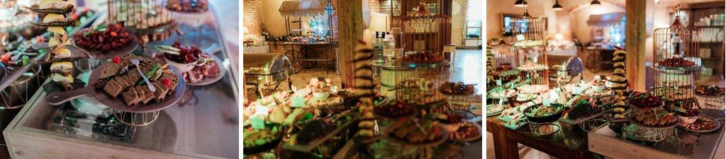 sala weselna lipcowy ogrod