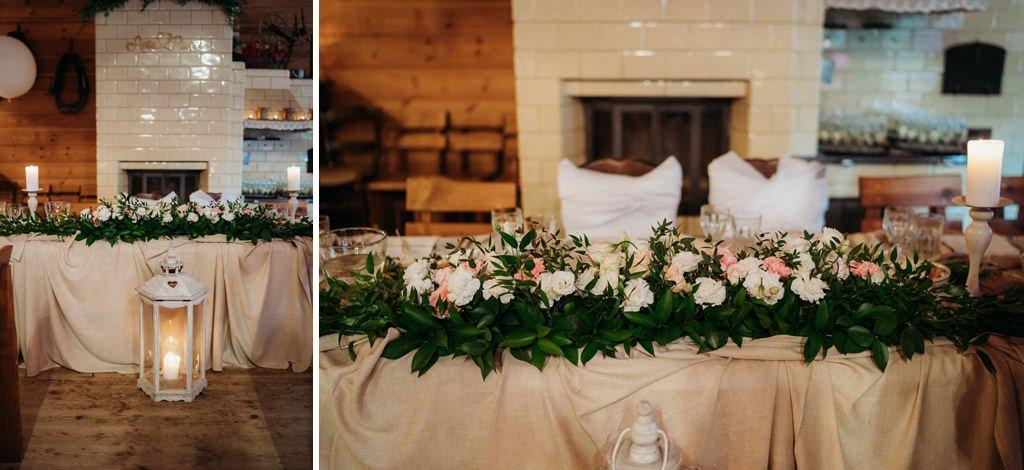Folwark Nadawki sala wesele białystok