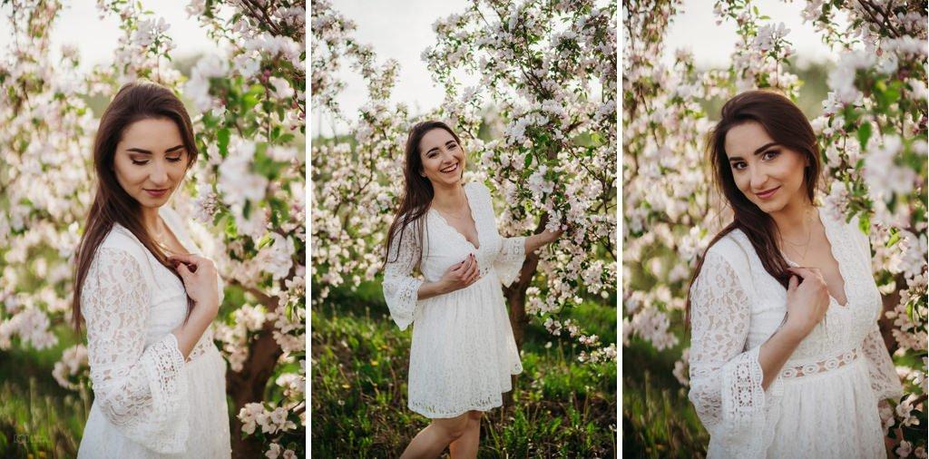 377 fotograf ślubny białystok