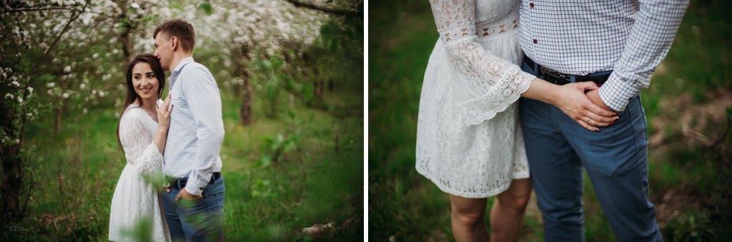 378 fotograf ślubny białystok