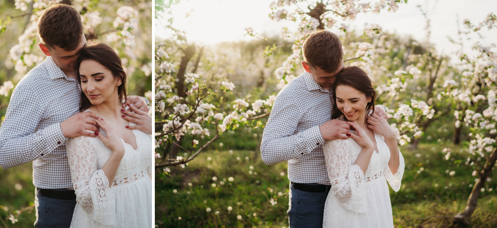 384 fotograf ślubny białystok